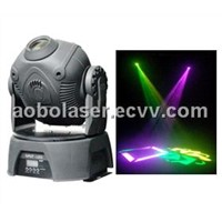 30W moving head LED light ML5511