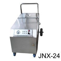 30bar Strong Power Steam washer machine