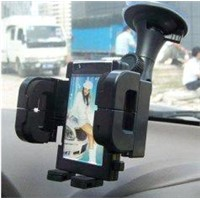 360 degrees  Universal Car Holder