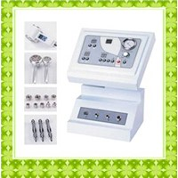3 in 1 Photorejuvenation diamond dermabrasion machine (M026)