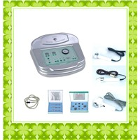 3 in 1 Ultrasonic Diamond Dermabrasion Beauty Machine (M003)