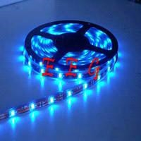 5050 led rope lights