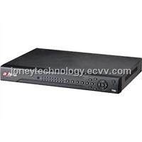 8 Channel Standalone DVR DH-DVR0804LE-AS