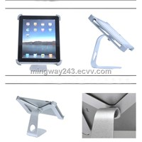Aluminum Stand Mount Holder for iPad MW-A08