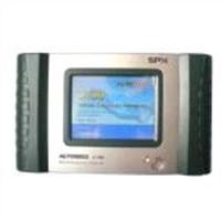 Autoboss V30,Autoboss Scanner