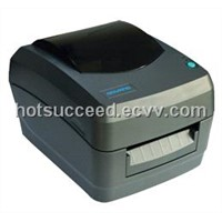 (BTP-L42) Barcode Printer