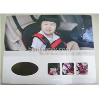 Baby Car Seats/Multi-function Car Cushion/Portable Car Seat