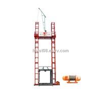 Best-selling Self-propelled Jack Gantry Lift