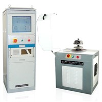 Brake disc Balancing Machine (PHLD-65)