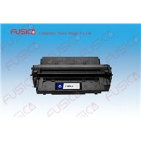 C4096A Compatible Toner Cartridge for HP Laserjet