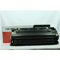 CANON E16 black laser printer toner cartridge