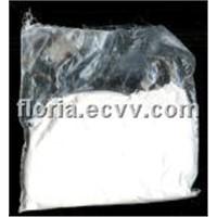 Cerium Oxide 99.9%