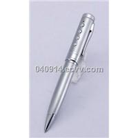 Cheapest digital voice recorder pen in stock