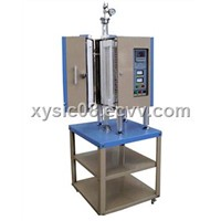 China Supplier Vertical Tube Furnace XY-1200VTF for Quenching test or measurement