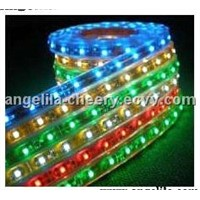 Christmas Lighting, LED_Strip Lighting Angelila