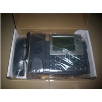 Cisco CP-7937G IP Phone