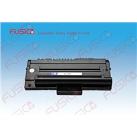 Compatible Toner Cartridge for Xerox 3119