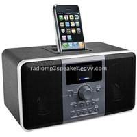 DAB/DAB+/iPod/iPhone/Digital Radio