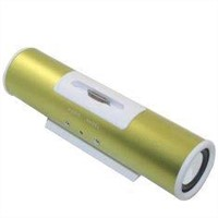 Dock Station Speaker for iPhone 4 3G 3GS iPod MP3 PC