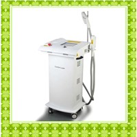 E light beauty machine (E014)