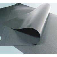 Flexible Magnet Rubber Magnetic Sheets for  Writing Boards