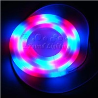 Flexible Multicolor LED Neon Tube