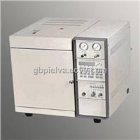 Gas Chromatography -GC9800 Gas Chromatography