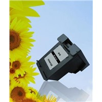 Ink Cartridge (HP818B)
