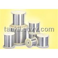 Heating Resistance Wire / Electric Wire