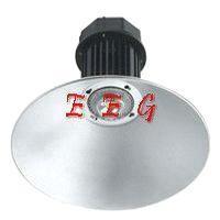 High Power 150W LED High Bay Light