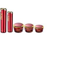 High Quality Moisturizing & Repair Night Cream