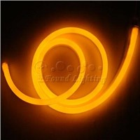 Hot Selling!!! LED Neon Flex Rope Light