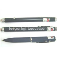 980nm Infrared IR Laser testing Pen