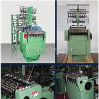 JYNF6/42 High Speed Automatic Needle loom