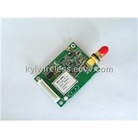 KYL-200L Wireless RF Transceiver Data Transmitter Data Receiver