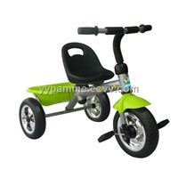 Kids Tricycle/Baby scooter/baby products/children toys