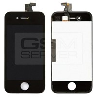 LCD for Iphone 4g with touch screen