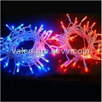 LED Christmas light strip light