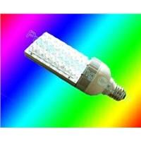 LED Street Light 28W