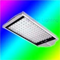 LED Street Light Series PL-ST98W