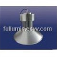 LED high bay lamp for industrial