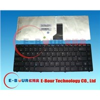 Laptop Keyboard for Asus UL30