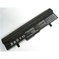 Laptop battery AS1005-6  for ASUS