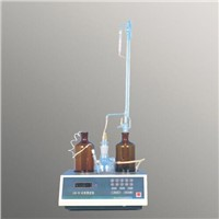 Leakage series-GB-M Leakage Tester