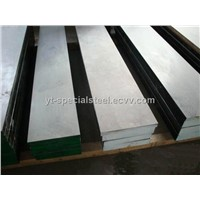 M238 plastic mould steel