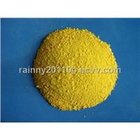 Manufacturers Supply berberine hydrochloride
