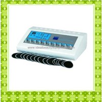 Microcurrent Electro Stimulation Slimming Machine (S063)