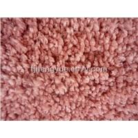 Mircofiber Plain Carpet