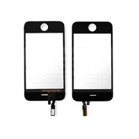 Mobile Phone Touch Screen for Iphone 3G