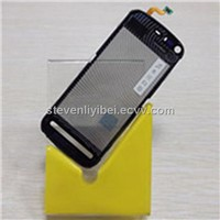 Mobilephone touch screen /LCD  for Nokia 5800